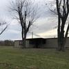 Mobile Home for Rent: Mobile Home, Modular - Ellettsville, IN, Ellettsville, IN