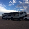RV for Sale: 2011 Komfort