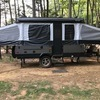 RV for Sale: 2018 ROCKWOOD EXTREME SPORT 2280BHESP