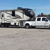 RV for Sale: 2018 ALPINE 3650RL