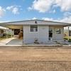 Mobile Home for Sale: Mobile Home Owned Land, Single Wide - Sebring, FL, Sebring, FL