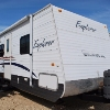 RV for Sale: 2005 T265S