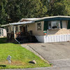 Mobile Home for Sale: 2B/1B One of a Kind - Single Family Home HE22, Hereford, PA