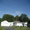 Mobile Home for Sale: Mobile Manu Home With Land,Ranch, Cross Property - Volney, NY, Fulton, NY