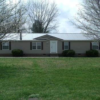 mobile homes for sale near glasgow ky rh mhbay com
