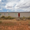 Mobile Home for Sale: Manufactured Home, Rambler - Church Wells, UT, Church Wells, UT