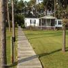Mobile Home for Sale: Manufactured Home - Atlantic, NC, Atlantic, NC