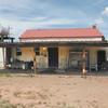 Mobile Home for Sale: Modular - Ash Fork, AZ, Ash Fork, AZ