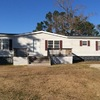 Mobile Home for Sale: NC, NEWPORT - 1999 SUMMIT multi section for sale., Newport, NC