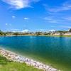Mobile Home Park: Village Green, Vero Beach, FL