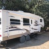 RV for Sale: 2006 COPPER CANYON 267FWSL
