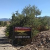 Mobile Home Park for Sale: Verde Heights Mobile Park, Camp Verde, AZ