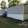 Mobile Home for Sale: NC, WILLARD - 2014 COMFORT single section for sale., Willard, NC