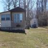 Mobile Home for Sale: Mobile Manu - Single Wide, Cross Property - Cape Vincent, NY, Cape Vincent, NY