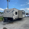 RV for Sale: 2017 HIDEOUT 272LHS