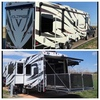 RV for Sale: 2013 VOLTAGE 3200