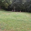 Mobile Home Lot for Rent: A Great Place To Live! - Move Here for Free!, Greensburg, PA
