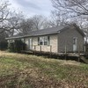 Mobile Home for Sale: Ranch, Modular Home - Hillsboro, TN, Hillsboro, TN
