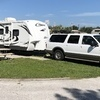 RV for Sale: 2012 COUGAR 31SQB