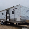RV for Sale: 2010 Aljo 296