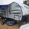 RV for Sale: 2019 CHEROKEE ALPHA WOLF 26DBH