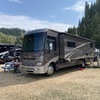 RV for Sale: 2013 Adventurer