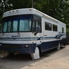 RV for Sale: 2003 BRAVE 32V