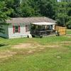 Mobile Home for Sale: Residential Mobile Home, Manufactured Doublewide - Bremen, AL, Bremen, AL