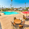 Mobile Home Park for Directory: Central Park Village, Phoenix, AZ