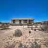 Mobile Home for Sale: Mfg/Mobile Housing - Buckeye, AZ, Buckeye, AZ