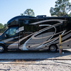 RV for Sale: 2018 CITATION 24SR