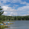 RV Park/Campground for Sale: #16317 22 Acre Lake Included in the Purchase!, ,