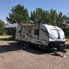 RV for Sale: 2019 CONNECT C241RLK