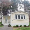 Mobile Home for Sale: 2 Bed 1 Bath 1986 Mobile Home