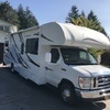 RV for Sale: 2012 CHATEAU 31F