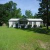 Mobile Home for Sale: Mobile/Manufactured, Manufactured - Marianna, FL, Marianna, FL