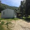 Mobile Home for Sale: Manufactured Home - Squaw Valley, CA, Squaw Valley, CA