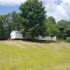 Mobile Home for Sale: Manufactured Singlewide - Leicester, NC, Fairview, NC