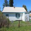 Mobile Home for Sale: Mobile Home - Oakfield, ME, Oakfield, ME