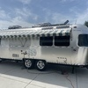 RV for Sale: 2017 TOMMY BAHAMA 27FB