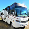 RV for Sale: 2017 GEORGETOWN 328TS