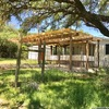 Mobile Home for Rent: Manufactured - Fredericksburg, TX, Fredericksburg, TX