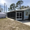 Mobile Home for Sale: 1994 Chio