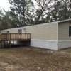 Mobile Home for Sale: NC, SUPPLY - 2014 SPIRIT EX single section for sale., Supply, NC