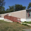 Mobile Home for Sale: TN, OOLTEWAH - 2012 22SPC1676 single section for sale., Ooltewah, TN