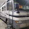 RV for Sale: 2001 AMBASSADOR 36PBD