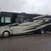 RV for Sale: 2012 ALLEGRO 35QBA