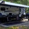 RV for Sale: 2019 PROWLER 255LX
