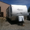 RV for Sale: 2009 Coachmen 29BHS