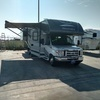 RV for Sale: 2018 SUNSEEKER 3010DS
